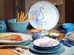 Settore Ceramica